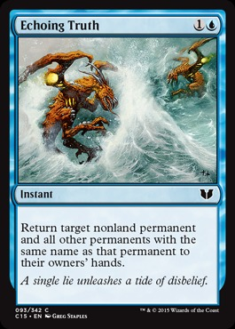 Eldrazi Monument 253//342 Near Mint MTG Commander 2015 C15