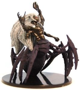 Draegloth Abomination