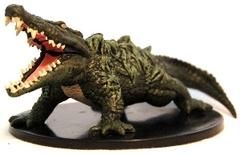 Feymire Crocodile