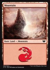 Mountain (336)