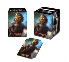 Commander 2015 Daxos the Returned PRO-100+ Deck Box