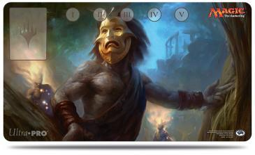 Commander 2015 Daxos the Returned Play Mat