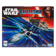 Star Wars: Episode VII Battleship