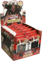 Hidden Arsenal 5 Special Edition (Display of 10)