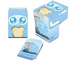 Bravest Warriors Jellykid Full-View Deck Box