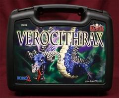 Verocithrax