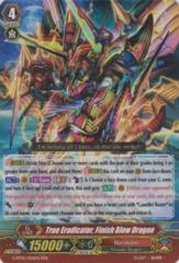 True Eradicator, Finish Blow Dragon - G-BT05/006EN - RRR