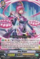 Ring Magus - G-BT05/046EN - C