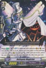 Hellsgate Magician - G-BT05/082EN - C