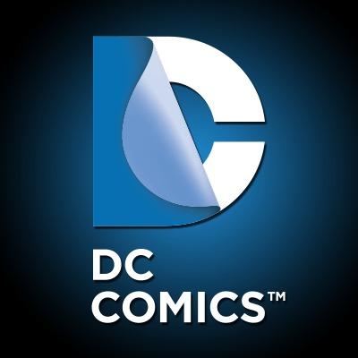 DC Comics Deck Building Game: The Joker Promo - Card Games » CG