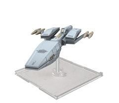Star Trek: Attack Wing - R.I.S. Pi Expansion Pack