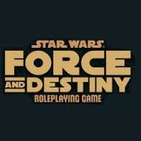 Star Wars: Force and Destiny: Healer