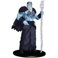 FROST GIANT ICE MAGE
