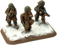 Airborne Engineer Platoon (winter) (US728)
