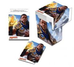 Oath of the Gatewatch Oath of Gideon Deck Box