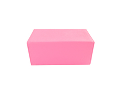Dex Protection - Creation Line Deckbox - Large - Pink