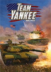 FW905: Team Yankee