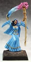 Arcanamirim Wizard 60135