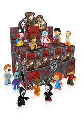 Funko Mystery Minis Horror Classics Collection