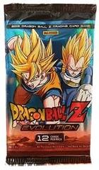 Evolution Booster Pack
