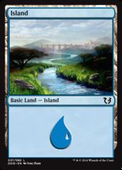 Island (037)