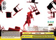 Encounter in the Ruins - NM/S24-E019 - CR