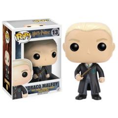 Harry Potter Series - #13 - Draco Malfoy