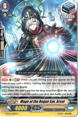 Mage of the Rogue Eye, Arsur - G-BT06/065EN - C