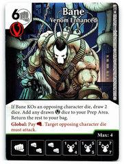 Bane - Venom Enhanced (Card Only)