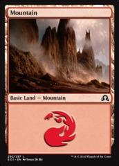 Mountain (292)