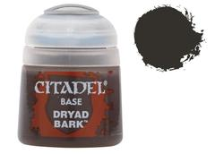Dryad Bark - 24 ml