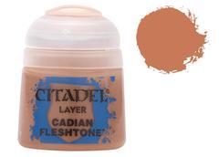 Cadian Fleshtone - 24 ml