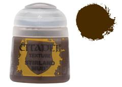 Stirland Mud - 24 ml