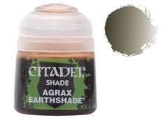 24-15 Shade Agrax Earthshade - 24 ml