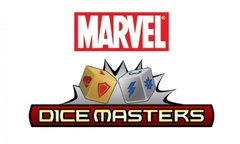 Marvel Dice Masters - Civil War - Dice Bag