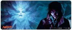 Shadows over Innistrad Key Art 6ft Table Play Mat for Magic