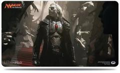 Shadows over Innistrad Merciless Resolve Playmat for Magic