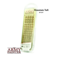 4227 Mountain Tuft (BF4207)