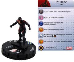 Cyclops - 033