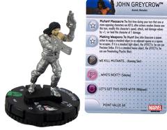John Greycrow - 017
