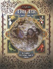 Ars Magica 5th: Dies Irae