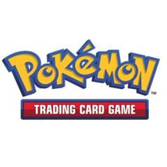 Celebi - Mythical Pokemon Collection Box Pin
