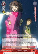 Endless Eight - SY/WE09-E19a - C