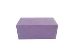 Dex Protection - Creation Line Deckbox - Medium - Purple