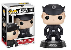#109 - General Hux