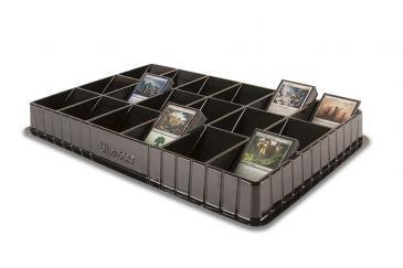 Ultra Pro Card Sorting Tray