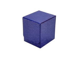 Dex Protection - Baseline Deck Box - Blue
