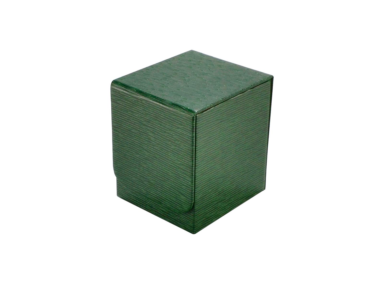 Dex Protection - Baseline Deck Box - Green