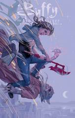 Buffy the Vampire Slayer: Season 10 #29