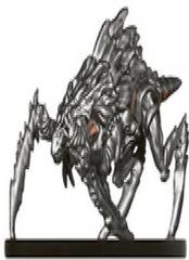 Kruthik Hive Lord